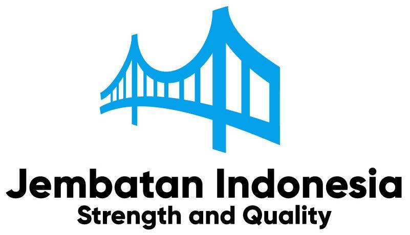 Jembatan Indonesia